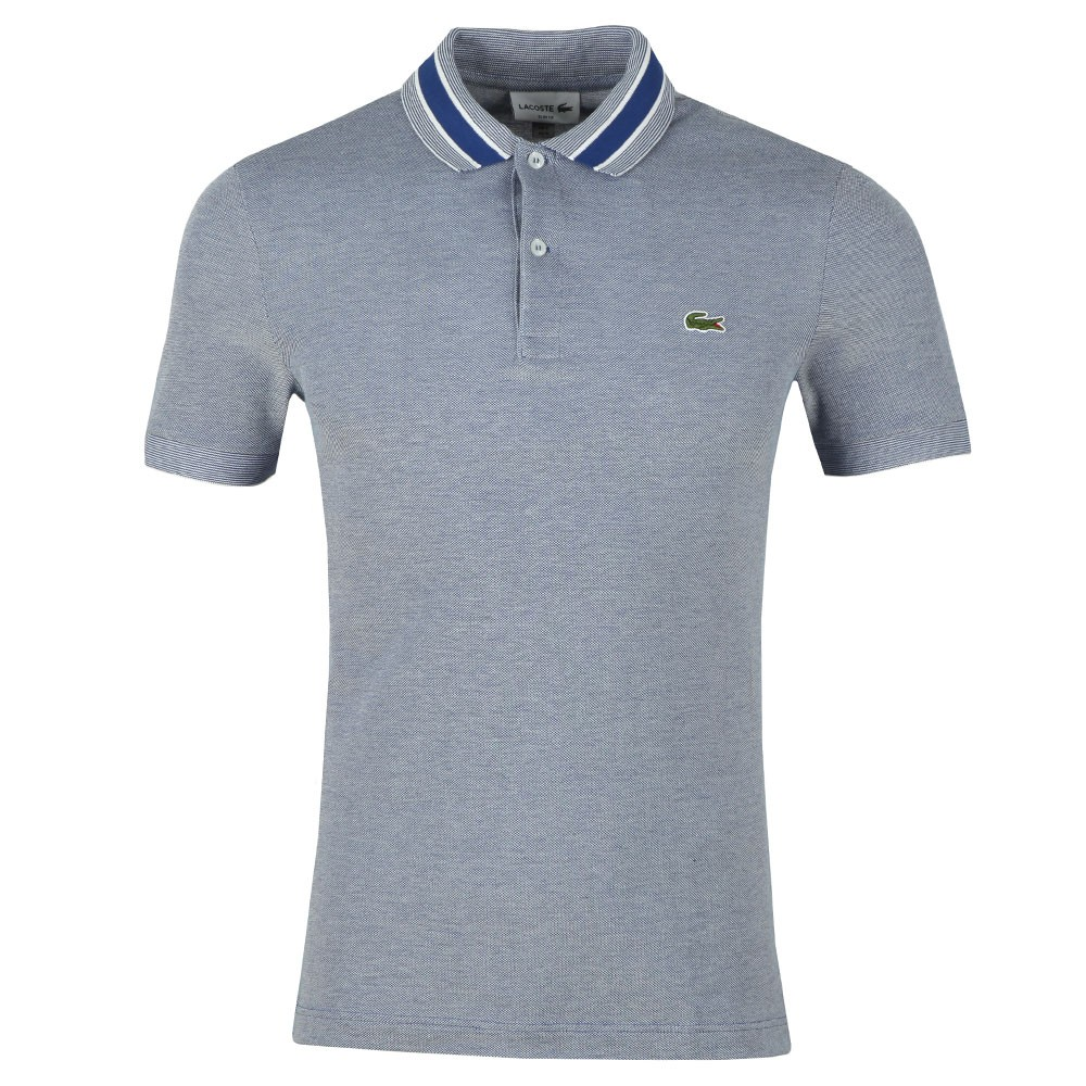 PH4251 Slim Fit Polo main image