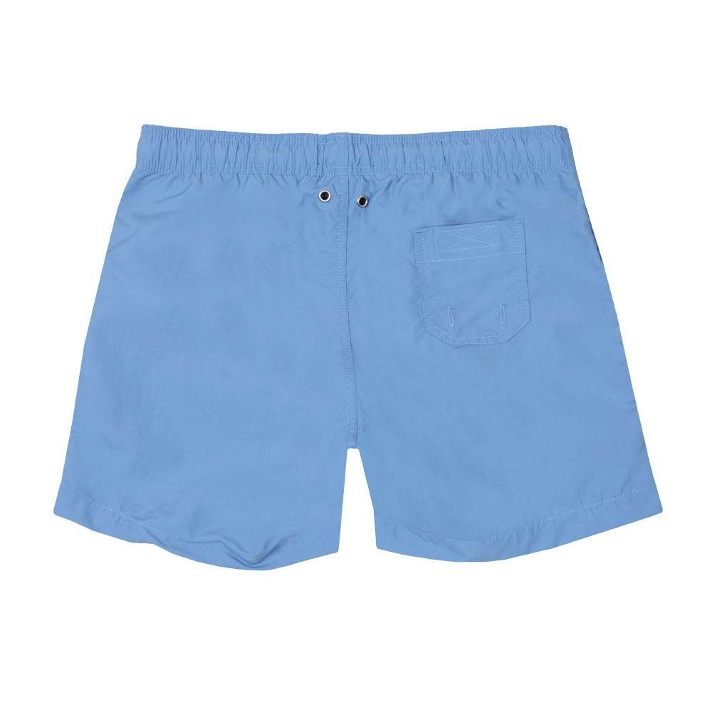 Basic Swim Shorts main image