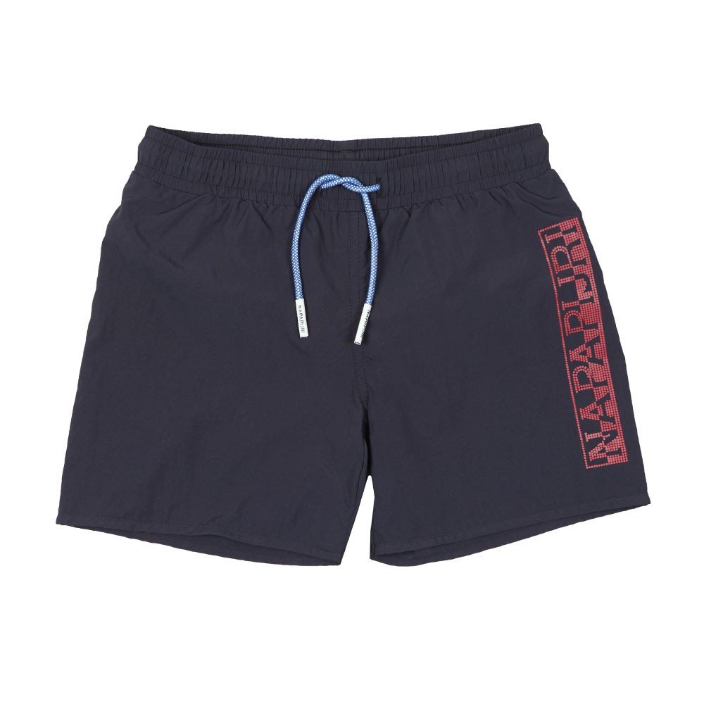 Varco Swim Shorts main image