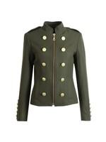 Windsor Jacket