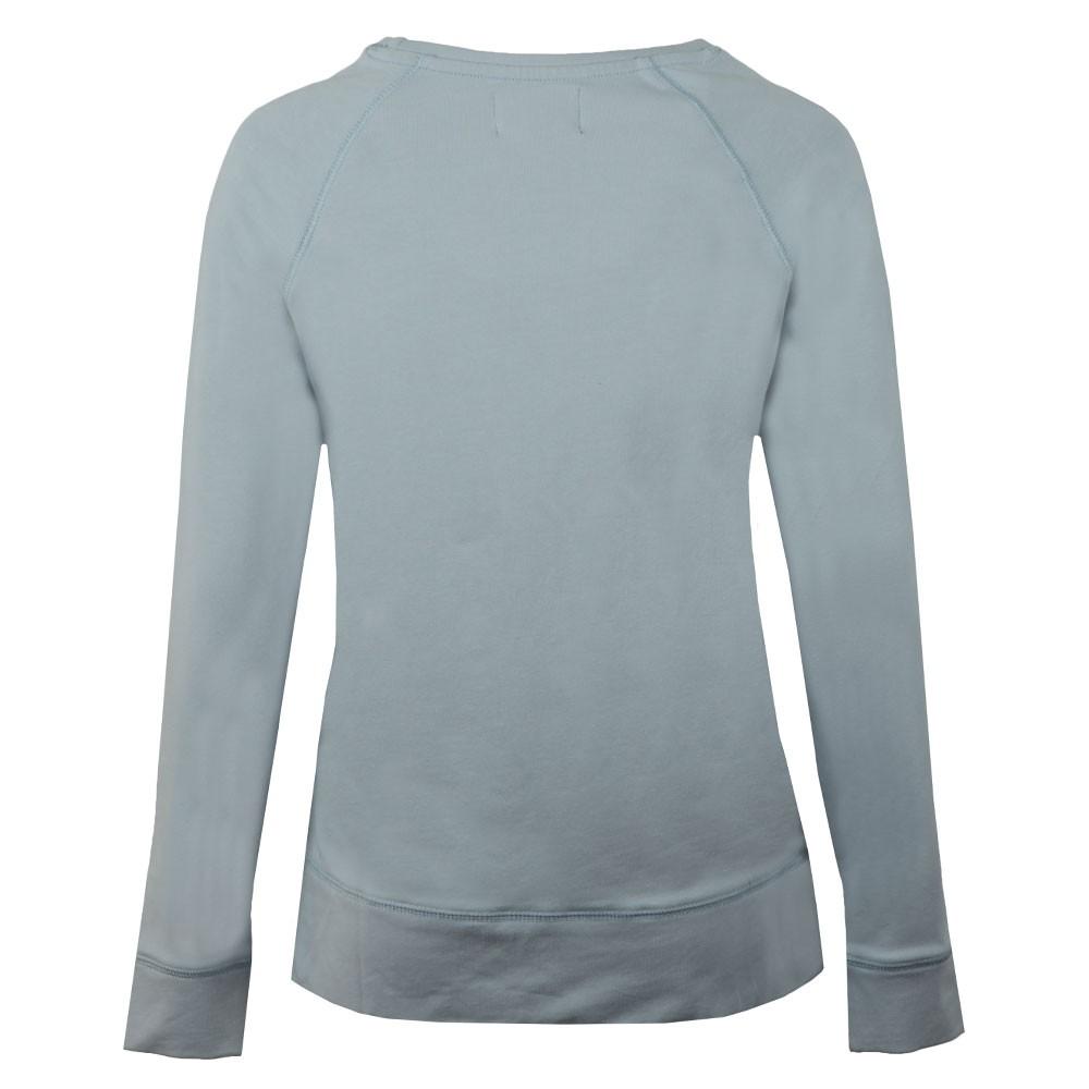 Pitch Sweatshirt main image