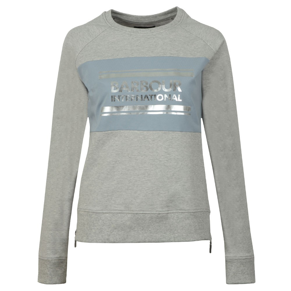 Sprinter Sweatshirt main image