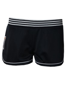 Ellesse Womens Blue Bambi Short