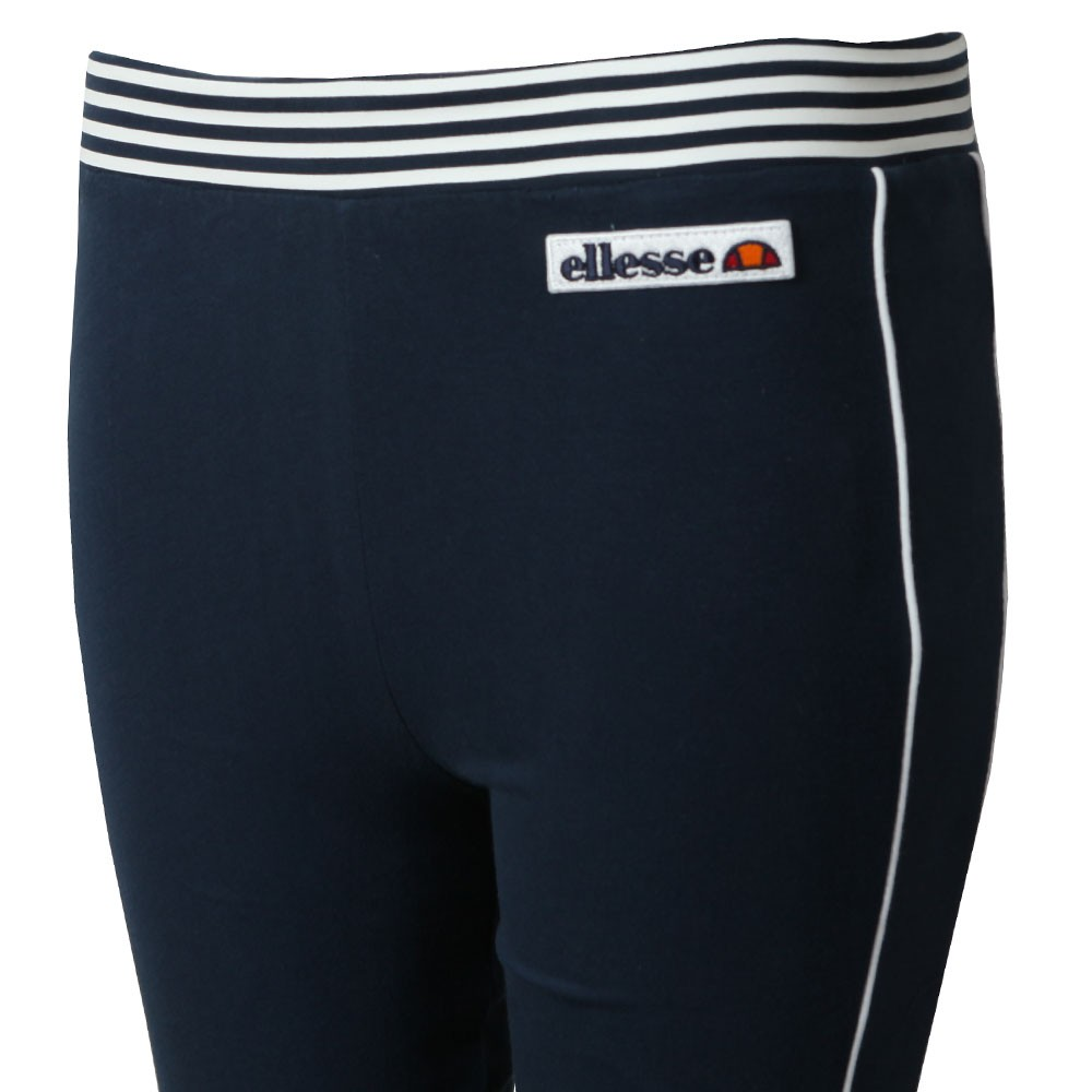 Adona Track Pant Legging main image