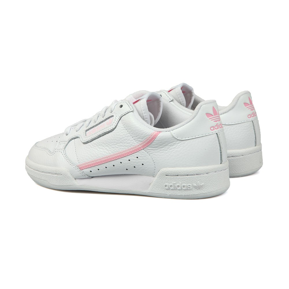 Continental 80's Trainer main image