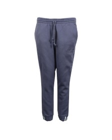 adidas Originals Womens Purple Coeeze Pant