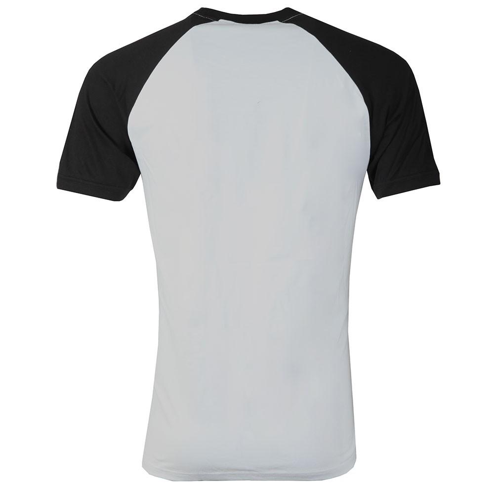 Cassina T Shirt main image