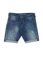 Razor Baltic Short