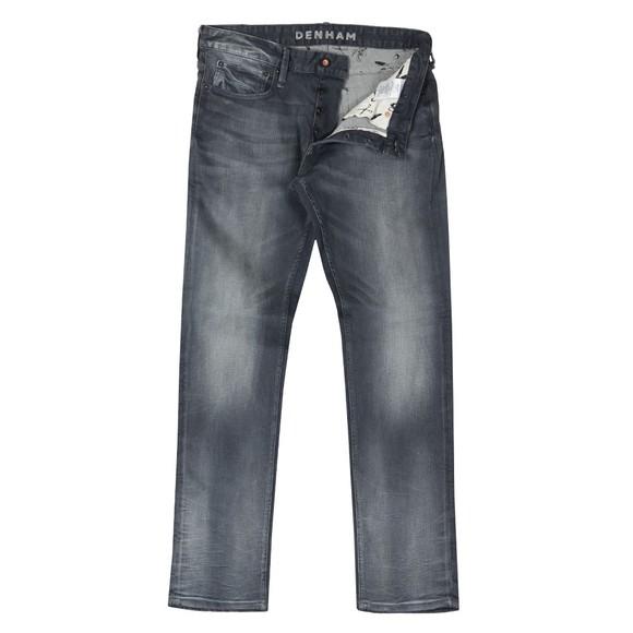 Denham Mens Grey Hammer Jean main image