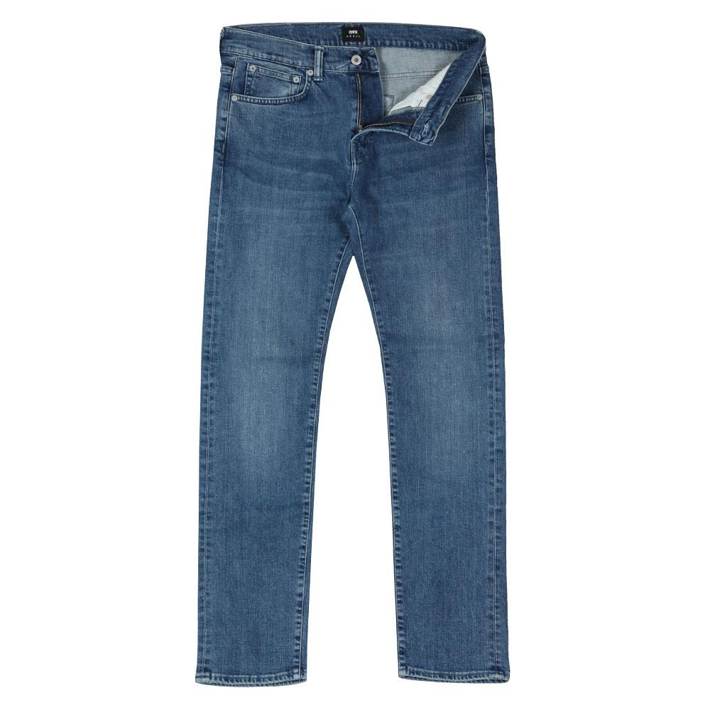 ED-80 Slim Braxton Denim Jean main image
