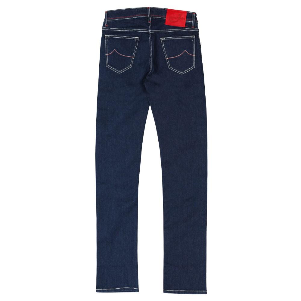 J625 Comfort Tailored Jean main image