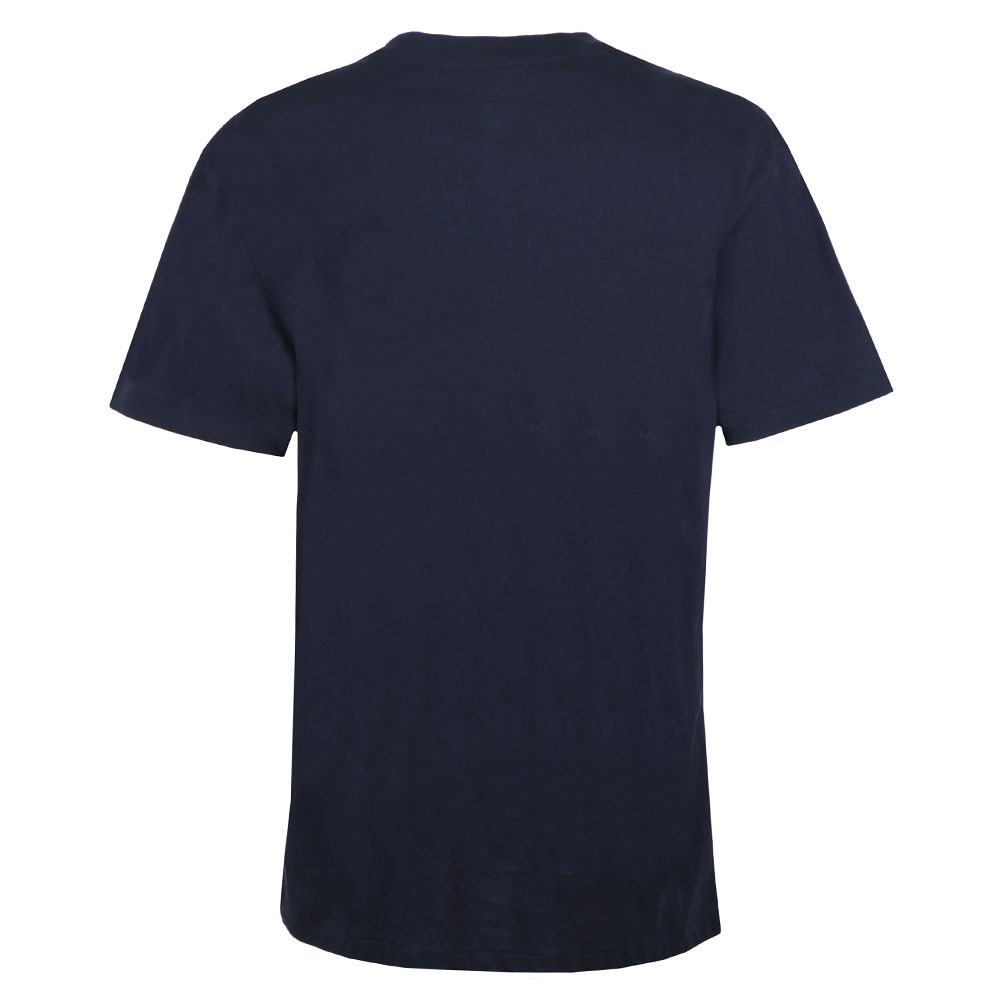 Crown Flag T Shirt main image