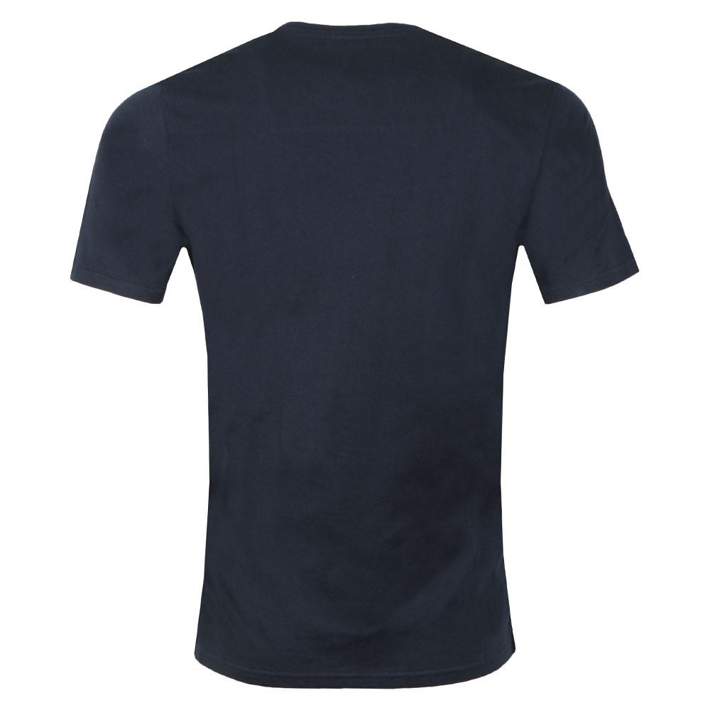 Vert Fiore T Shirt main image
