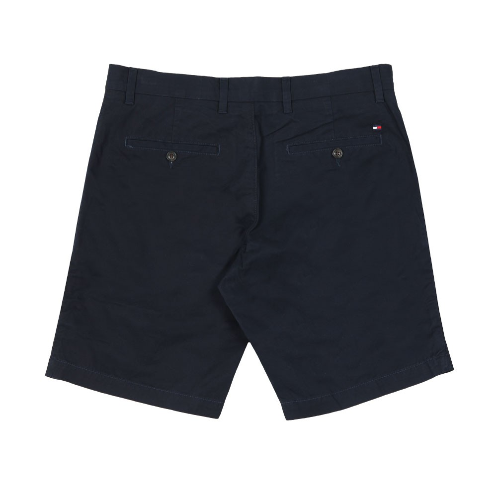 Brooklyn Twill Short main image