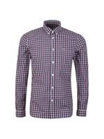 CH5944 Shirt