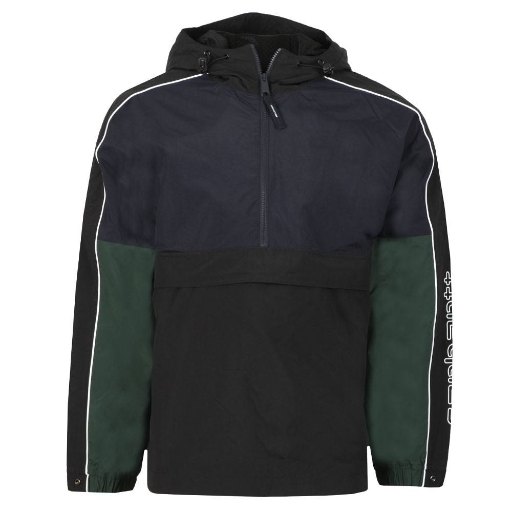 Terrace Pullover Jacket main image