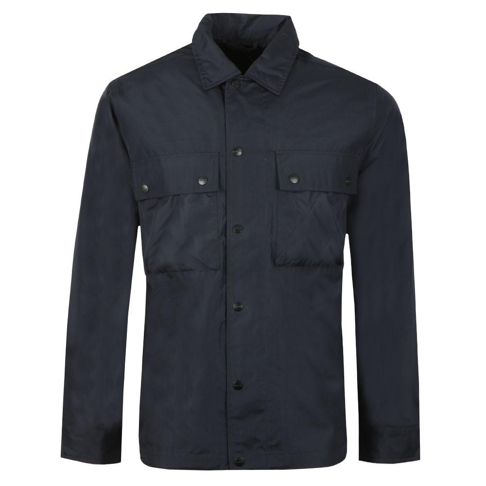 Fargo Shirt main image