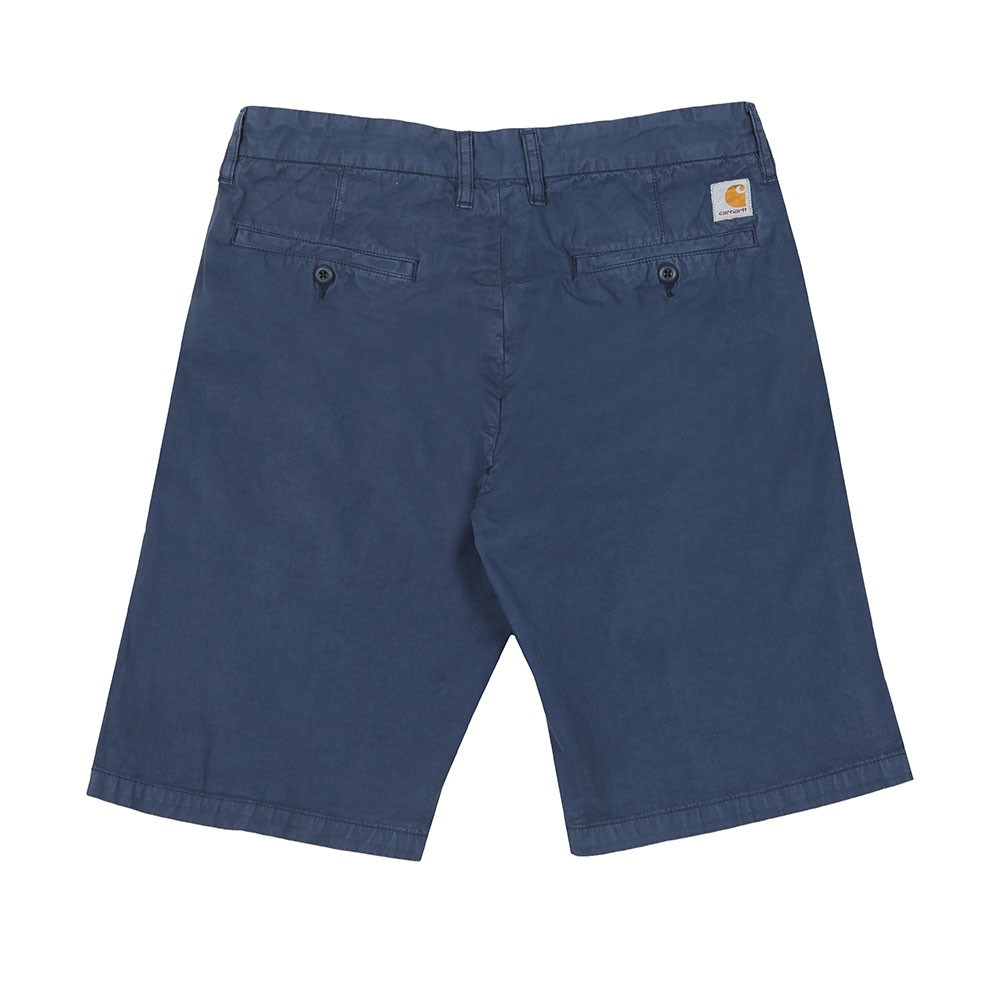 Johnson Chino Short main image