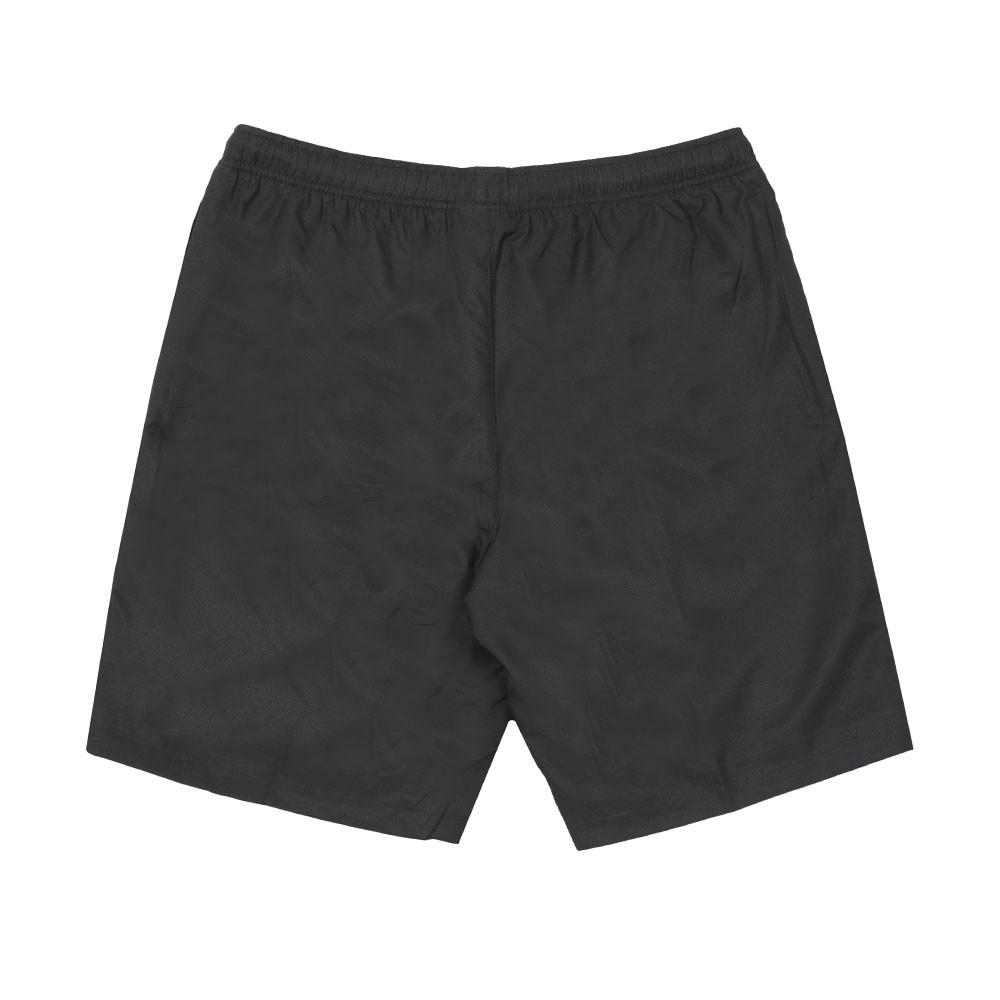 GH353T Plain Shorts main image