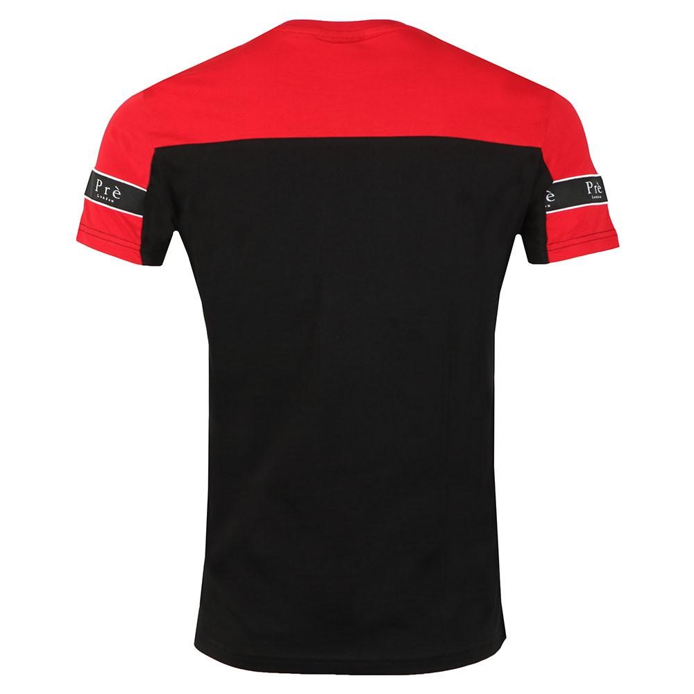 Eclipse T Shirt main image