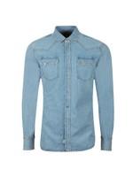 D-Leo Shirt