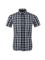 CH5645 Shirt