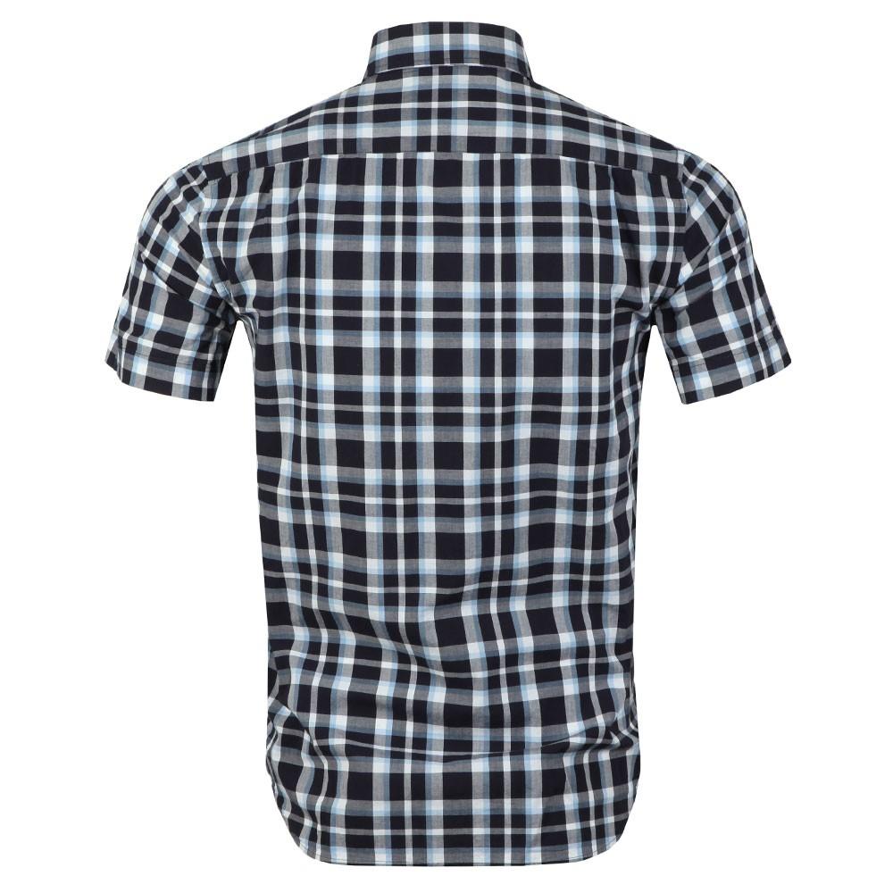 CH5645 Shirt main image