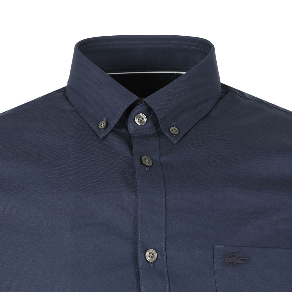 S/S CH9612 Shirt main image