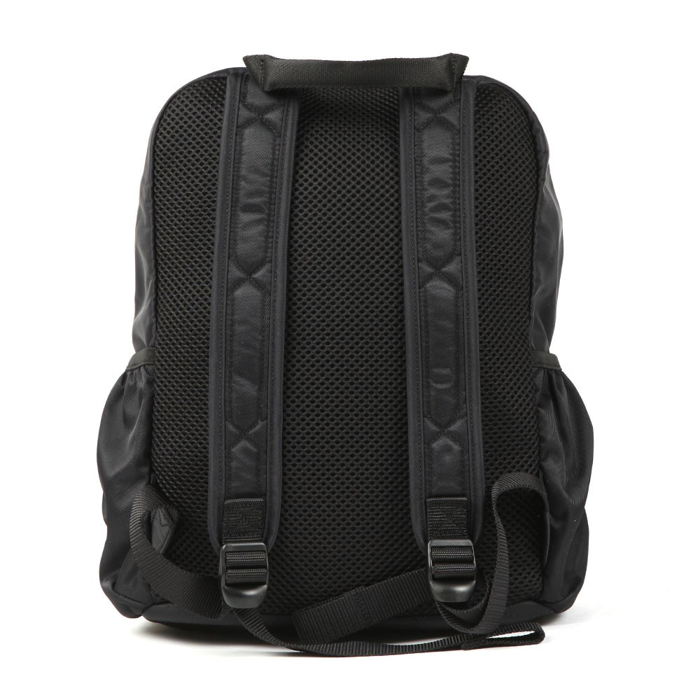 Original Nylon Backpack main image