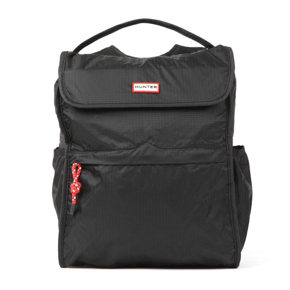 Original Packable Backpack main image