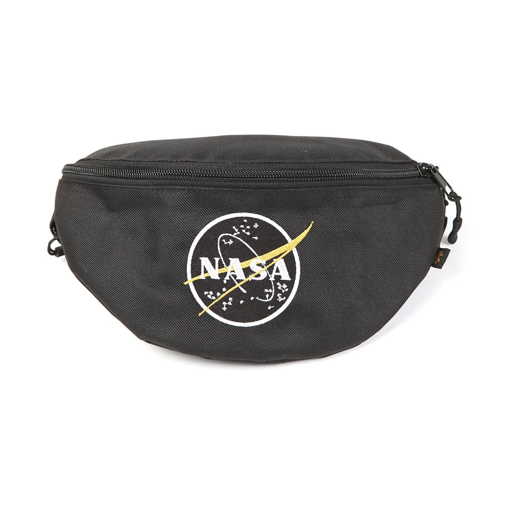 NASA Waist Bag main image