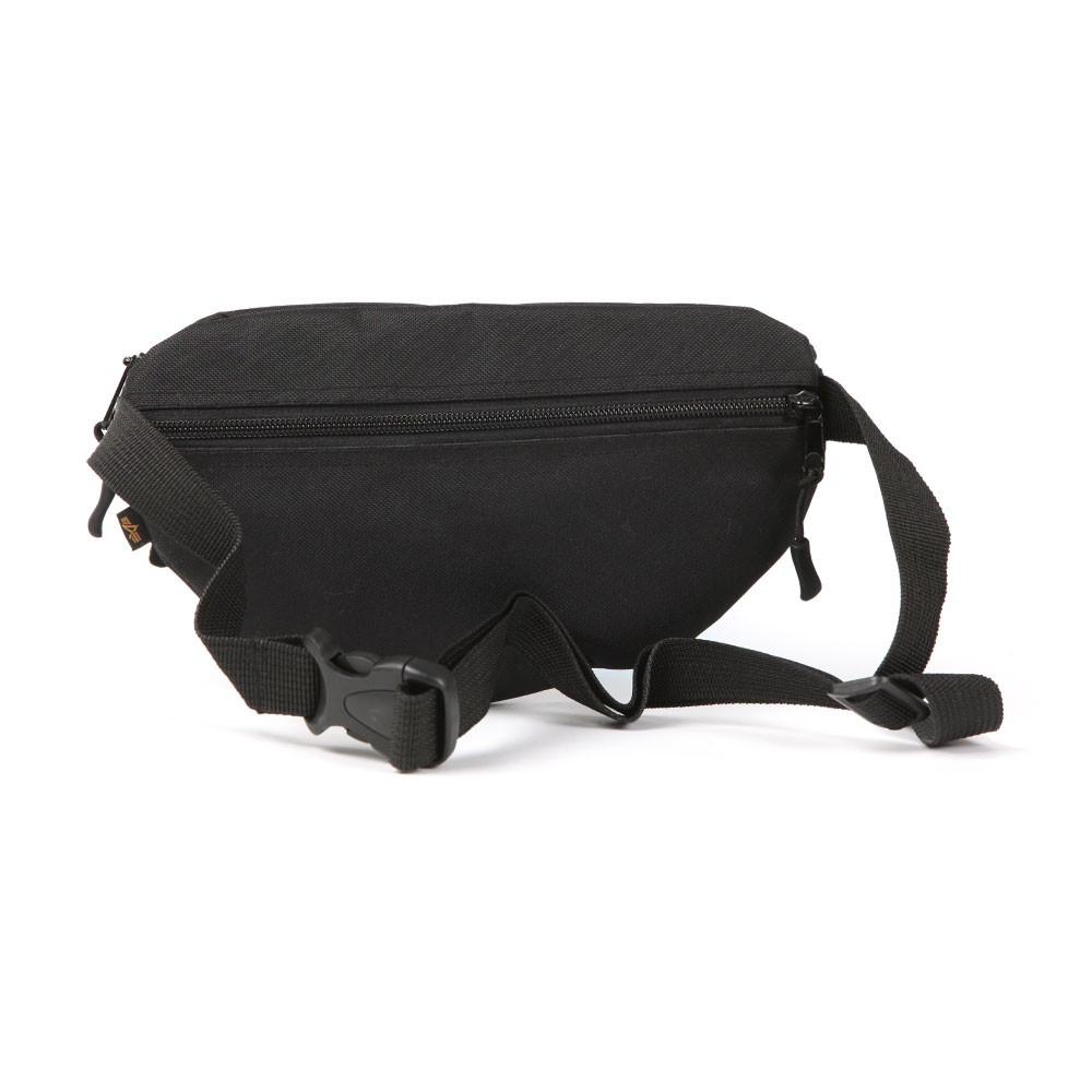 NASA Waist Bag main image