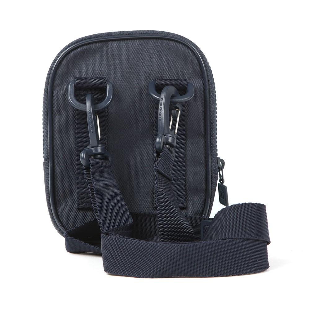 Templeton Small Bag main image
