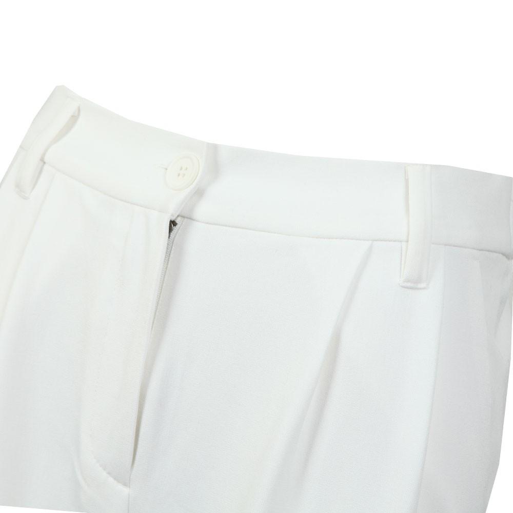 Angeline Drape Wide Leg Trouser main image