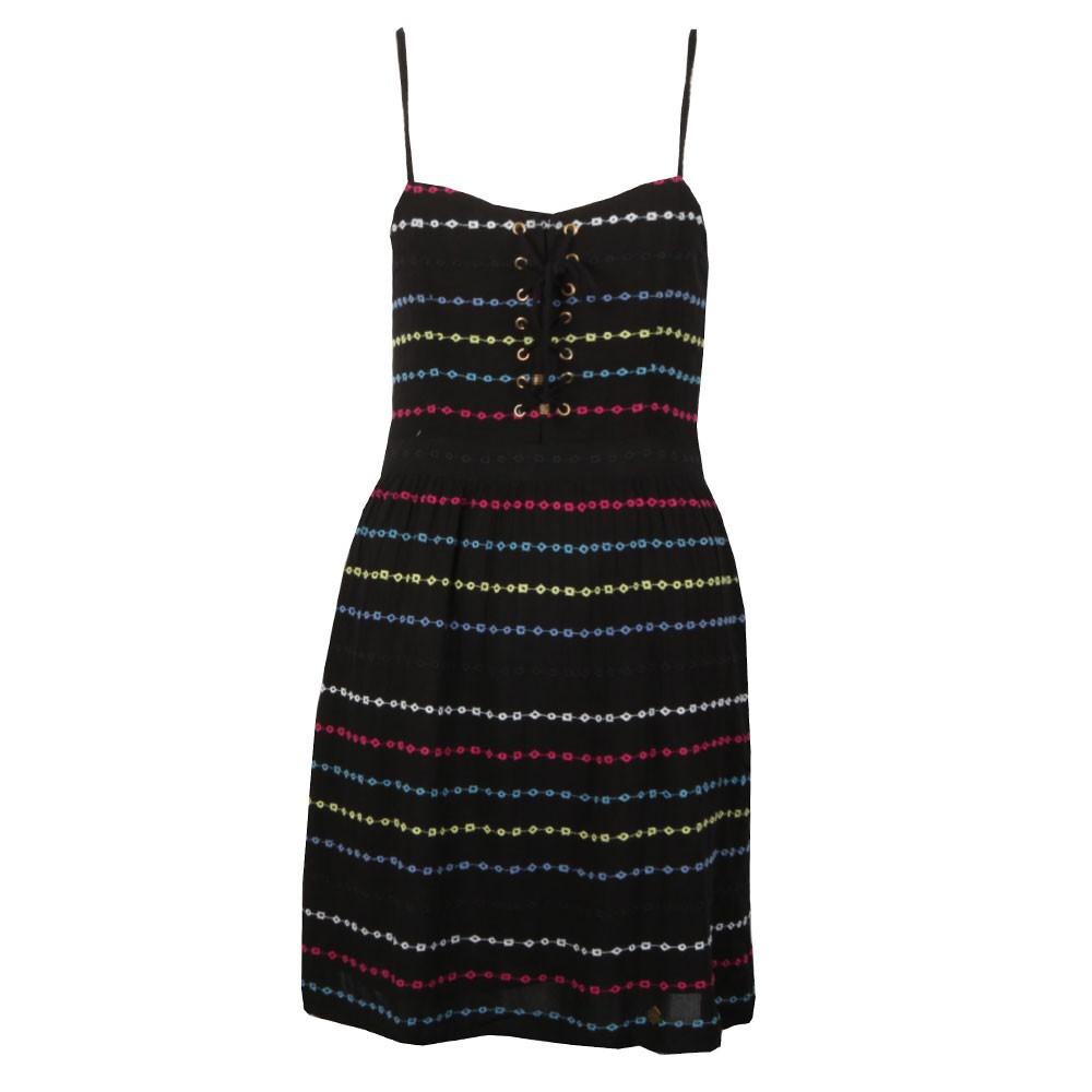 Tamara Carnival Dress