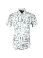 S/S Print Shirt