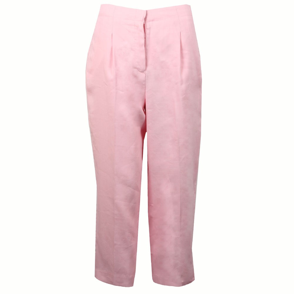 Carnation Woven Pant main image