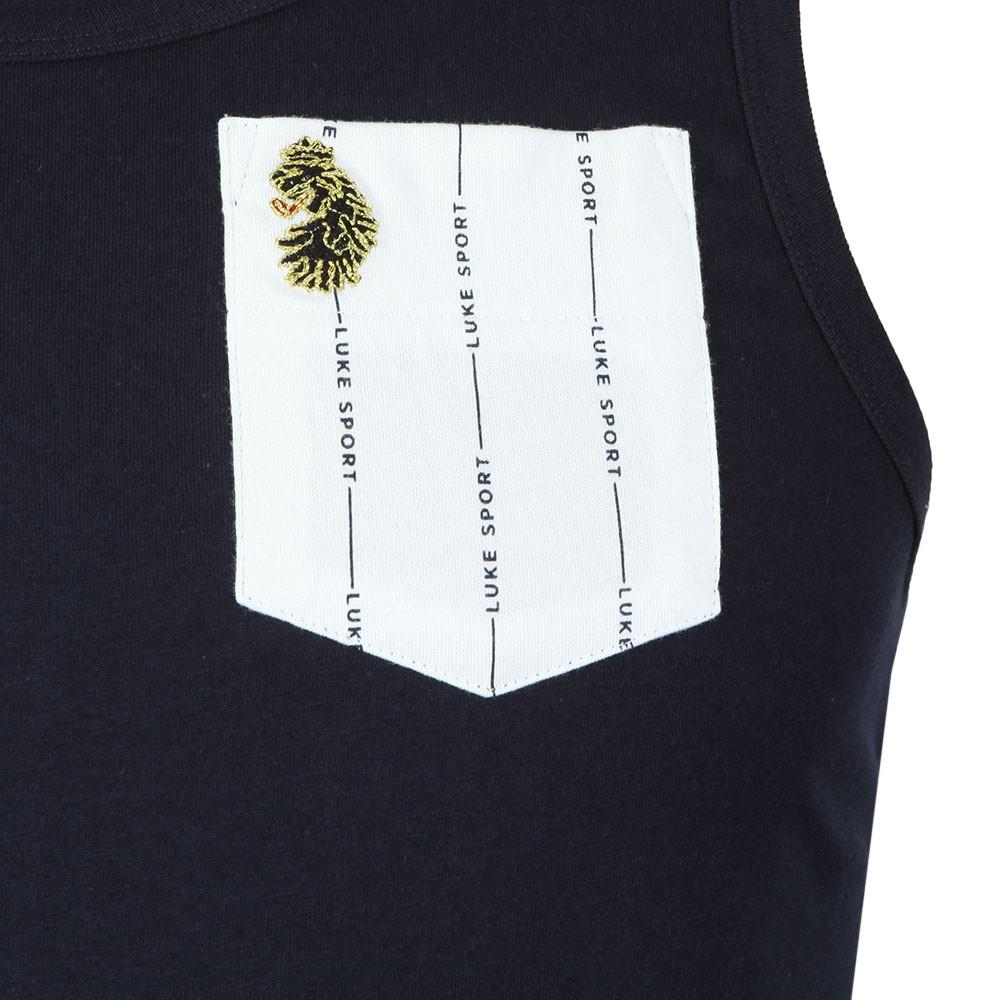 Dance Vest main image