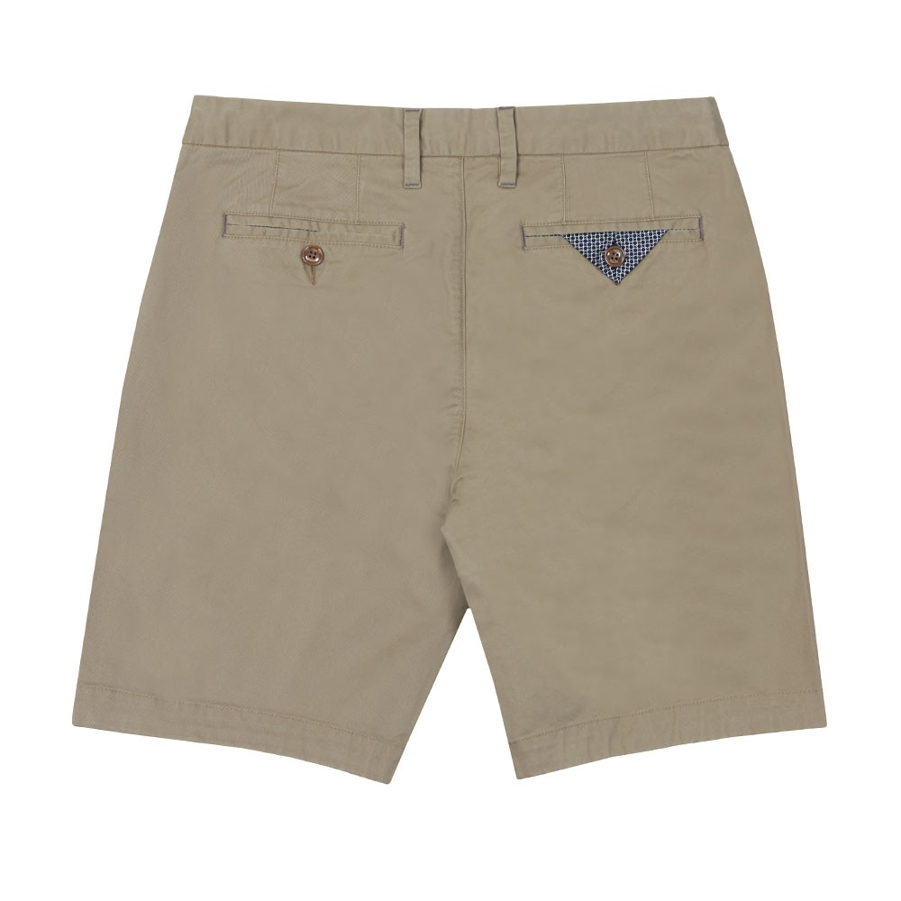 Selshor Chino Short main image