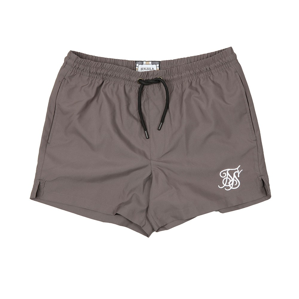 Standard Swim Shorts main image