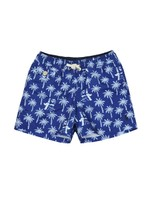 Traveller Bear Swim Short