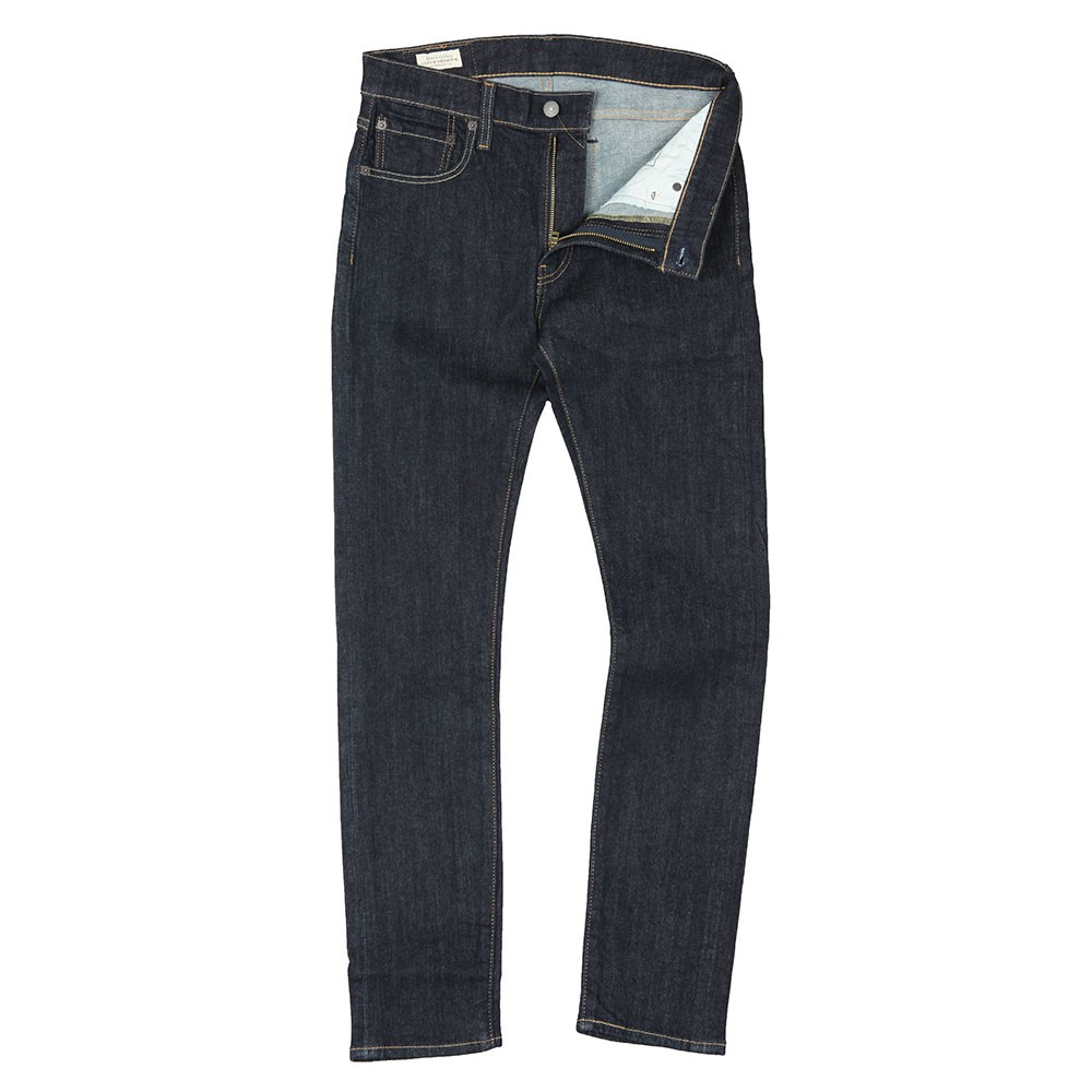 519 Extreme Skinny Jean main image