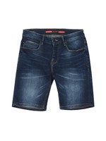 Nimed Denim Short