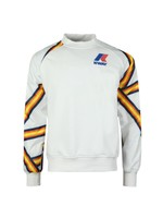Remix Floyd Graphic Sweatshirt