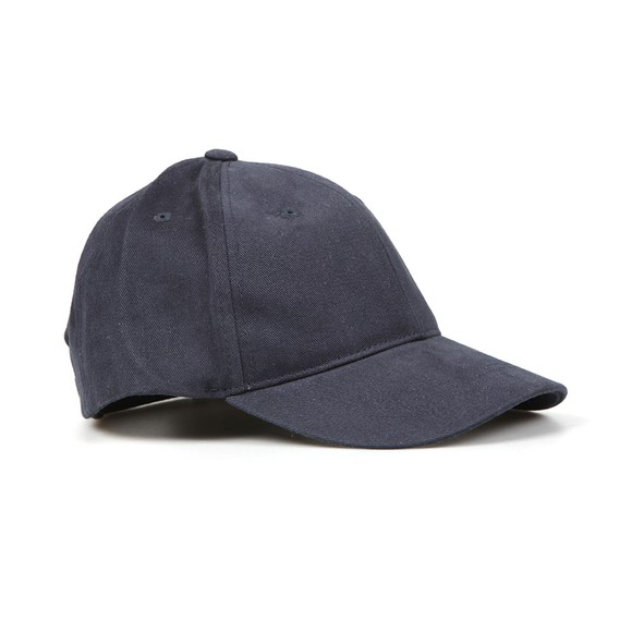 Lyle And Scott Junior Boys Blue Classic Cap main image
