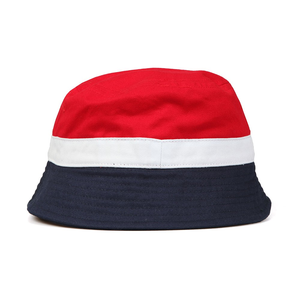 Basil Bucket Hat main image