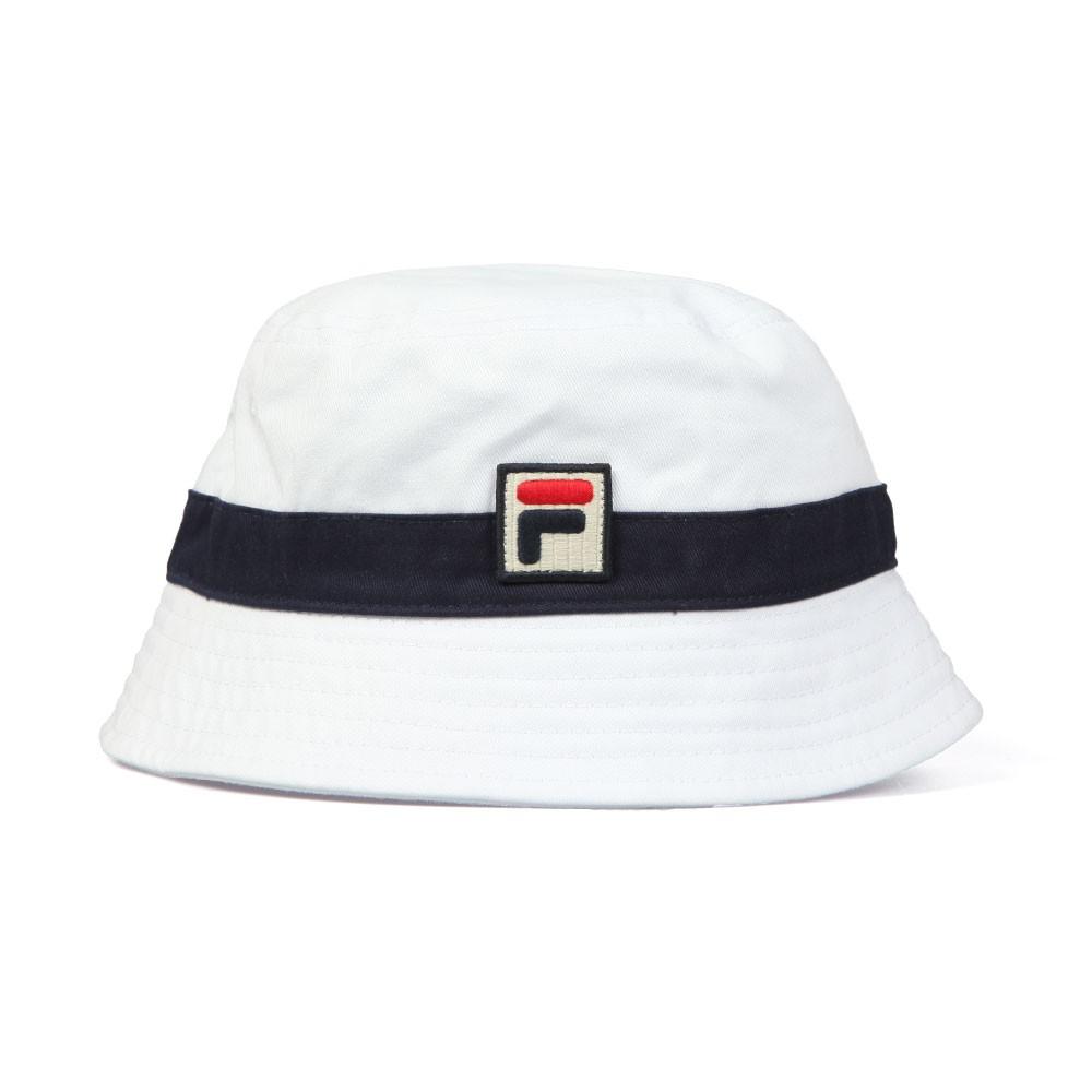 Basil Bucket Hat main image