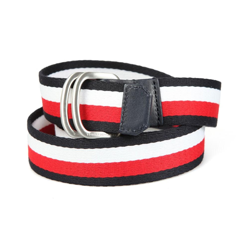 Webbing Belt main image