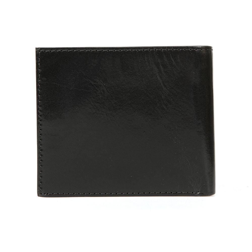 Lander Contrast Bifold Wallet main image