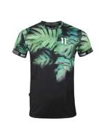 Tropix Sub T-Shirt